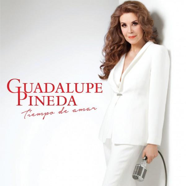 888750383921-Guadalupe Pineda tiempo